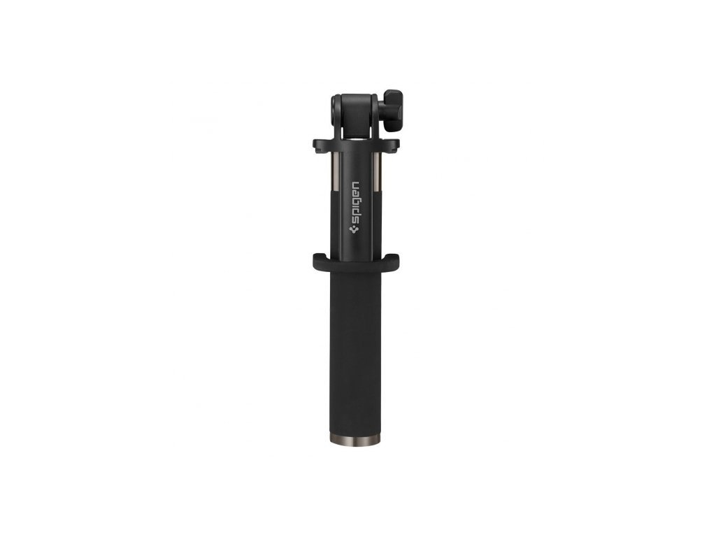 selfie tyce spigen s530w wireless black krytnamobil cz (1)