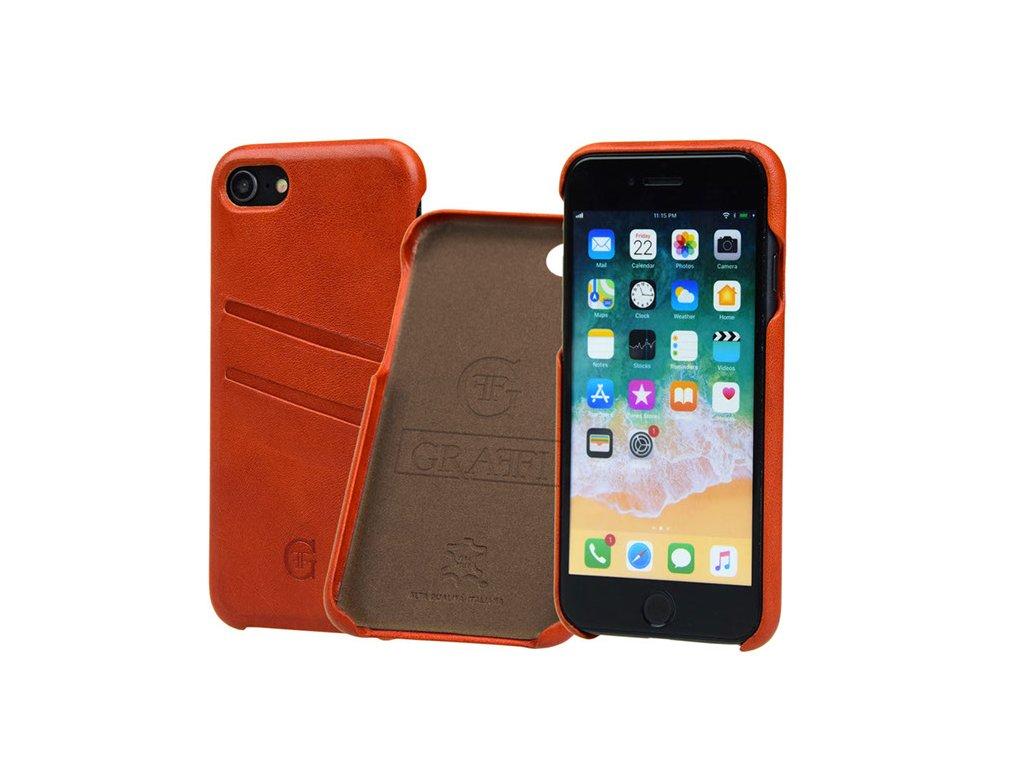 cover iphone 8 vacchetta mandarino carastyle iphone x xs krytnamobil.cz
