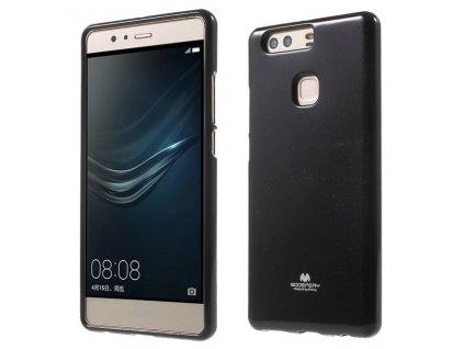 for Huawei P 9 Plus TPU Cases MERCURY GOOSPERY for Huawei P9 Plus Glitter Powder TPU.jpg 640x640