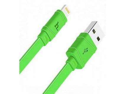 559956914 3 644x461 kabel zaryadka hoco iphone lightning x5 bamboo 1m aksessuary dlya telefonov rev005