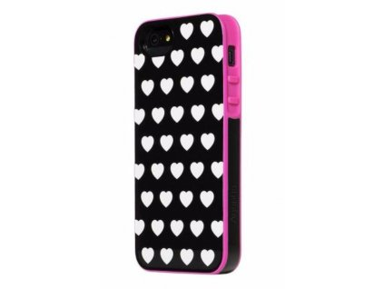 Apple iPhone 5 5S Agent18 ShockHearts Pink Case 3 3620455372373276817 1024x1024