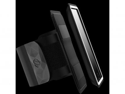 sportovni pouzdro a senzor srdecniho tepu cardio armband shapeheart hr velikost xl krytnamobil cz (1)