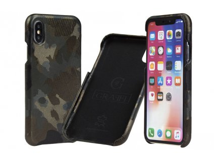 camouflage margot cover carastyl iphone krytnamobil.cz