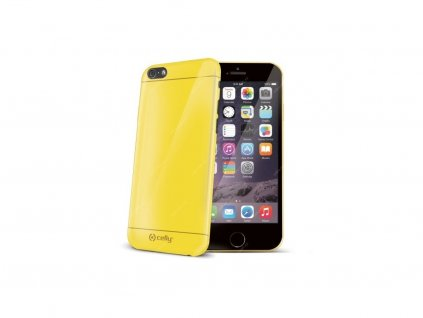 755 pouzdro kryt na iphone 6 6s jelly