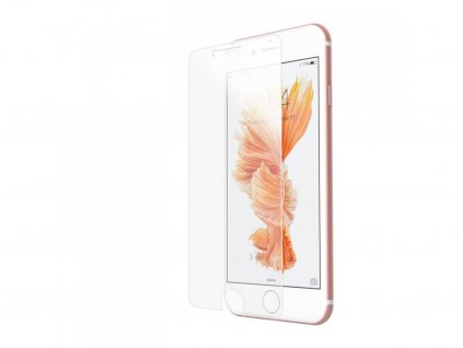 ochranne tvrzene sklo na iphone 7 plus 8 plus mercury premium glass krytnamobil cz