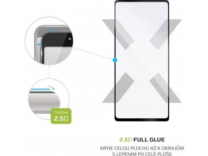 tvrzene sklo Samsung A krytnamobil cz 1
