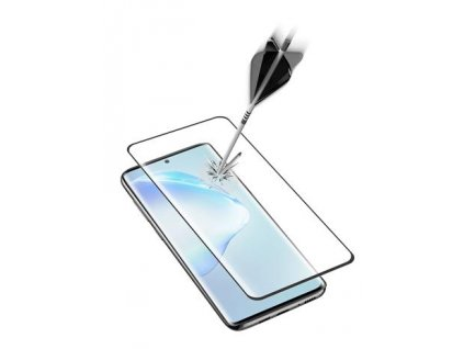 tvrzene sklo Samsung s20 krytnamobilcz 1