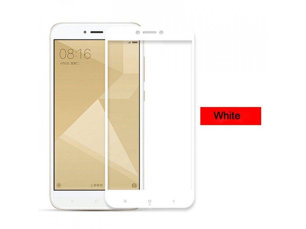 2999 3d white