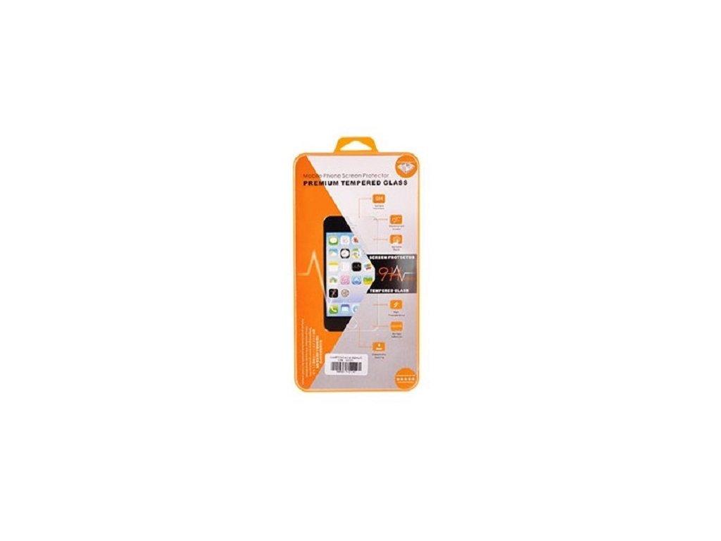 Tvrzené sklo Orange