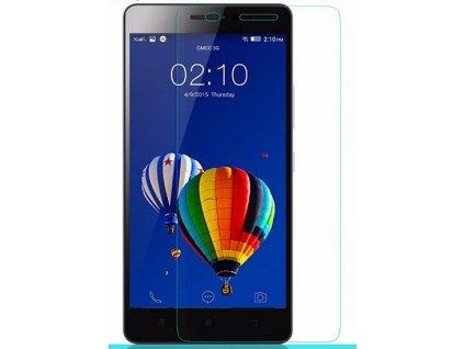 Tvrzené sklo 2,5D pro Microsoft Lumia 550
