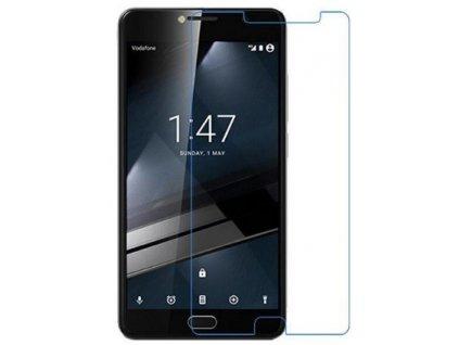 Tvrzené sklo 2,5D pro Vodafone Smart Ultra 7