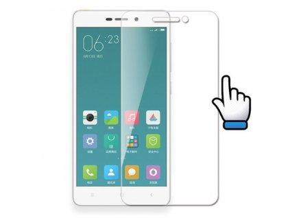 Tvrzené sklo 2,5D pro Xiaomi Redmi 3 Pro