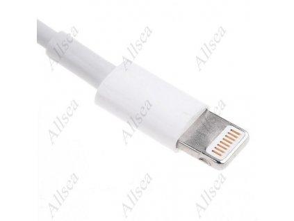 Nabíjecí datový Lightning kabel pro iPhone