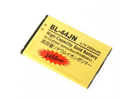 Baterie BL-44JN pro LG Optimus P970/C660+ 2450mAh