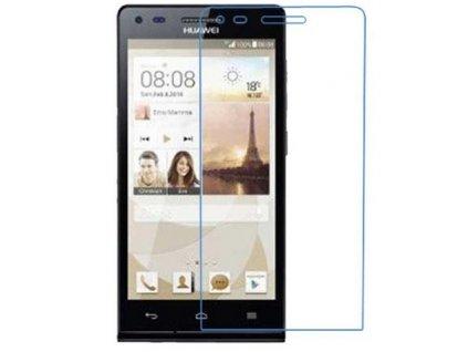 Ochranná fólie pro Huawei Ascend P7 Mini