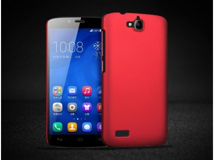 Luxusní obal kryt pro Huawei Honor 3C