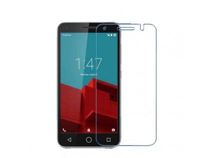 Tvrzené sklo 2,5D pro Vodafone Smart prime 6
