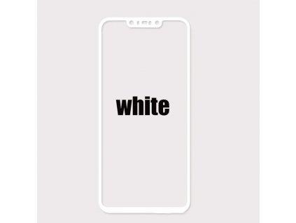 4851 3d white