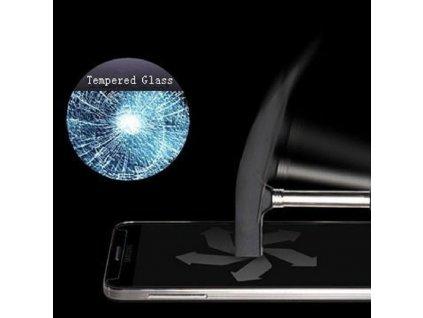 Tvrzené sklo 2,5D pro Samsung Galaxy Note 3