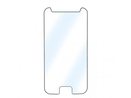 eng pl TEMPERED GLASS 9H universal 5 14598 1