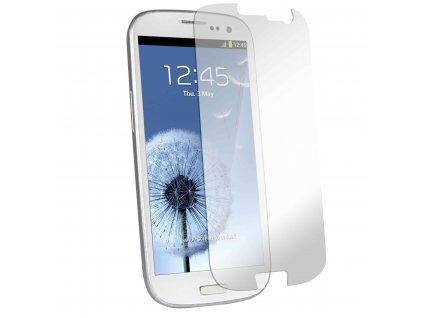 Ochranná fólie pro Samsung Galaxy S3 I9300
