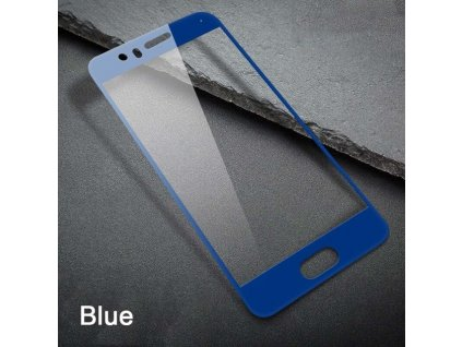 TOMKAS Huawei P10 Lite Tempered Glass Screen Protector Huawei P10 Lite Ultra thin Full Cover Protector.jpg 640x640
