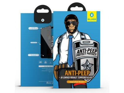 65 anti peep