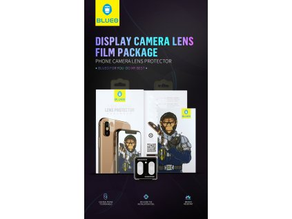 188 9 blueo hd ochrana cocky fotoaparatu gorilla type 0 2 mm iphone xs xs max npb26 6 5