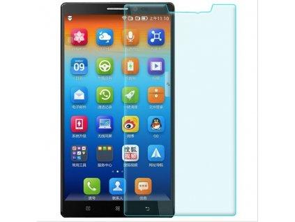 Tvrzené sklo 2,5D pro Lenovo Vibe X2