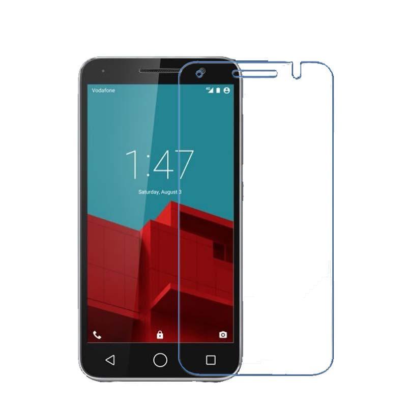 OEM Tvrzené sklo 2,5D pro Vodafone Smart prime 6