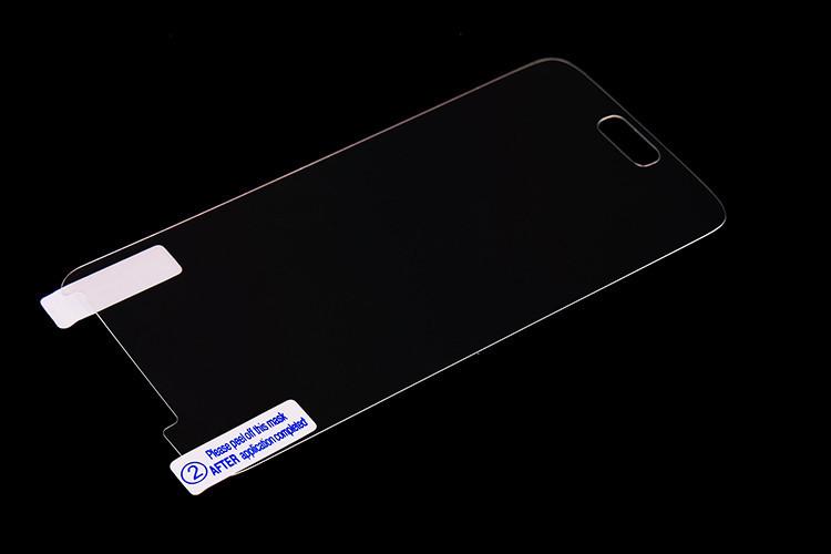 Ochranná fólie pro Samsung Galaxy S5 G900 - 3 ks