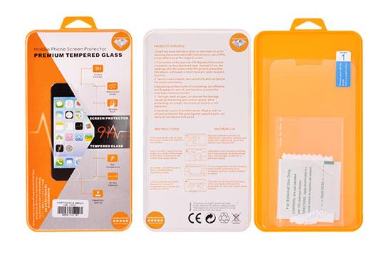 Tvrzené sklo OrangeGlass pro HONOR 10 LITE