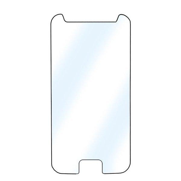 OEM Tvrzené sklo 2,5D pro Huawei Y6 2018