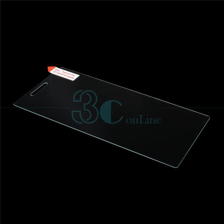 Tvrzené sklo 2,5D pro HUAWEI P8