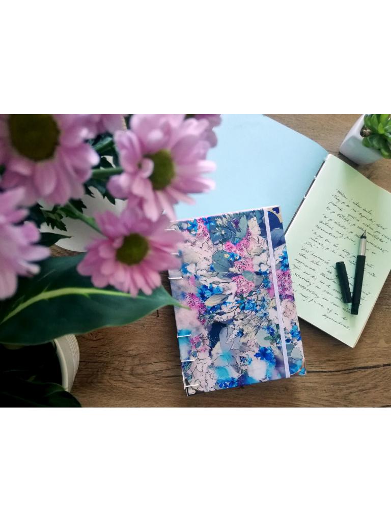 Zapisnik V pugetu lucnich kvetu1