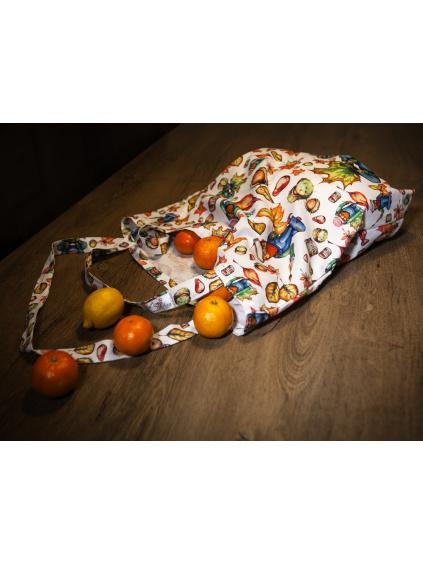 Nakupni taska Skritkove Podzimnicci2