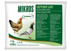 Vápenný GRIT  Mikros 3kg