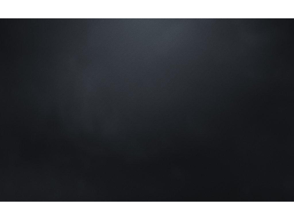 kytar 062