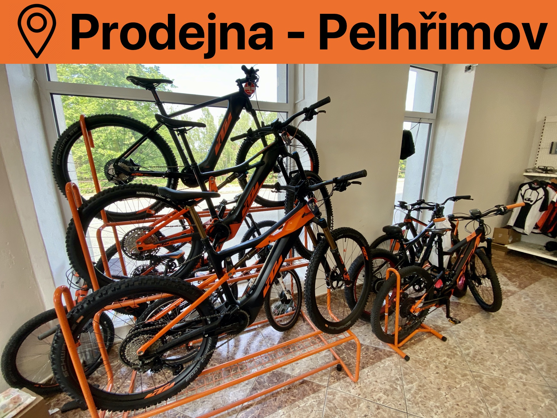 prodejna-elektrokola-pelhrimov
