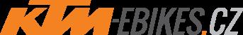 KTM-ebikes
