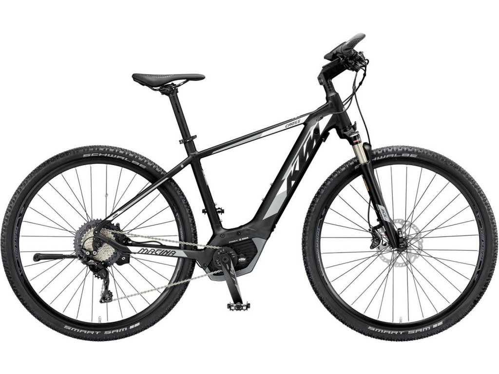 37 macina cross xt 11 cx5 2019