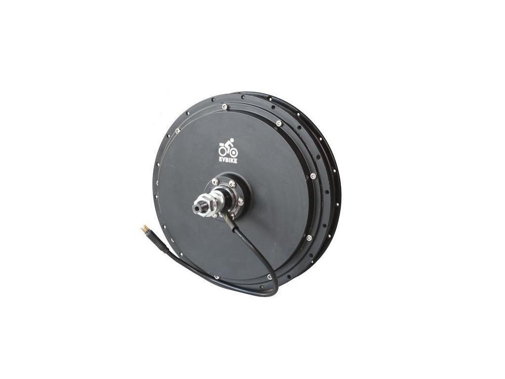 Elektromotor-pro-elektrokola-elektrokolobezky