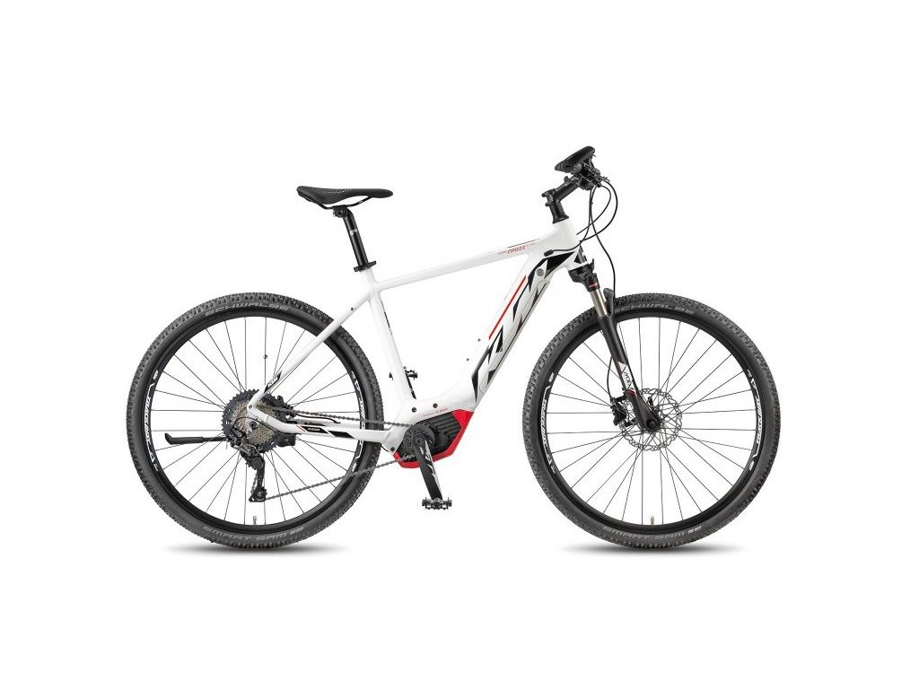 161864 1 ktm macina cross 11 cx5 whitematt black red 2018