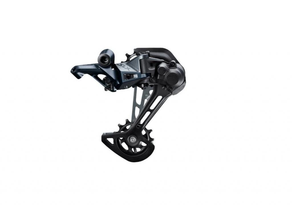 Shimano SLX RD M7100 SGS Shadow 1x12speed