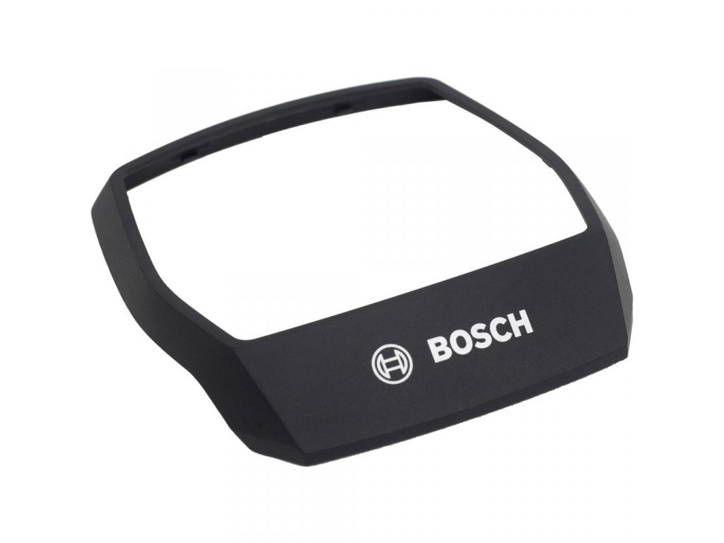 kryt na Bosch