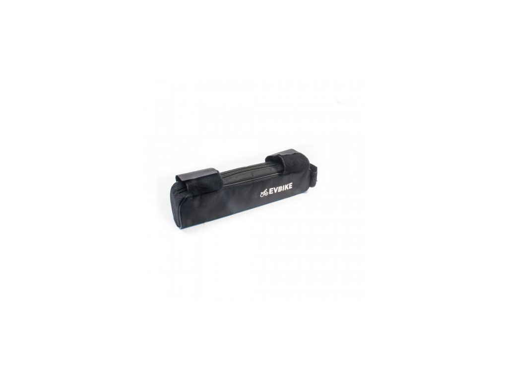 baterie v brašně menší