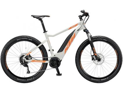 KTM Ride 272 2019