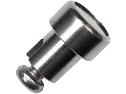 Bosch magnet