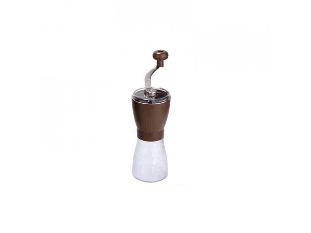 mlynek kaffia mini slim