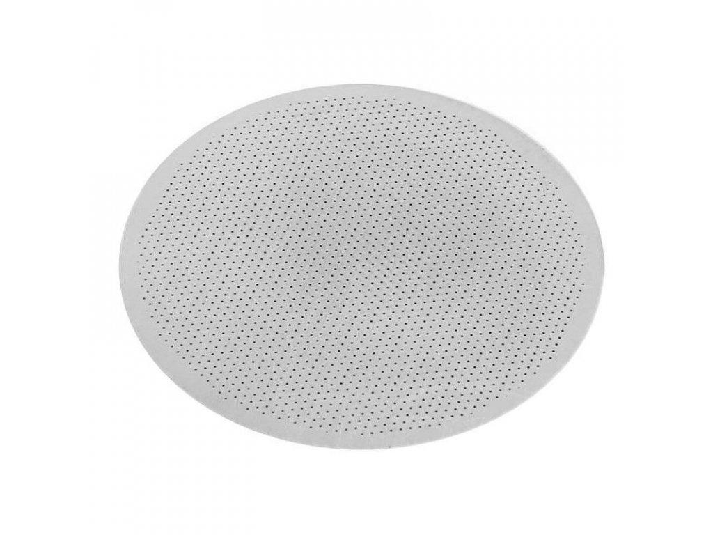 kovovy filtr aeropress